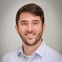 Mark Mayfield - UGA Small Business Development Center
