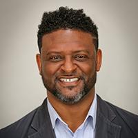 Paul Wilson, Jr. - UGA Small Business Development Center