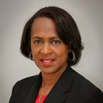 Trudy Lawrence - UGA Small Business Development Center