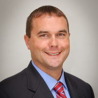 Walt Moore - UGA Small Business Development Center