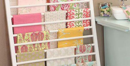c06b79c278044b55615cd1d72c4395f3 craft sewing organization organize sewing supplies
