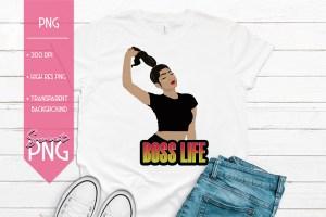 Boss Life Mockup Shade1 1500