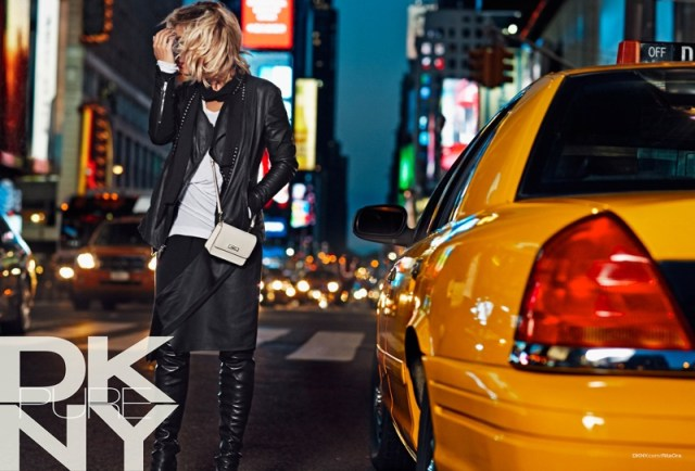 800x543xrita-ora-dkny-campaign3.jpg.pagespeed.ic.ofVyG2_-GZ