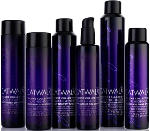 b12-tigi-catwalk-your-highness-group-shot