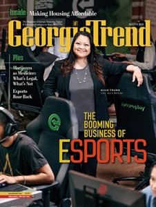 Aug 2021 Cover
