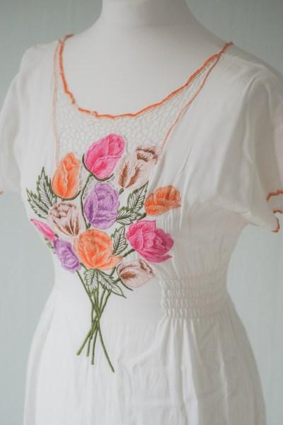 sugarhill boutique dress depop