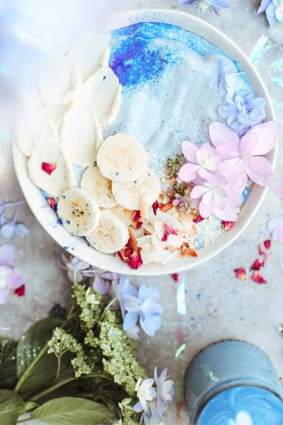 mermaid-smoothie-bowl_1024x1024