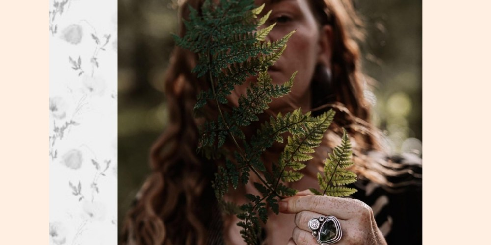 Connecting Back To Our Bodies and to Mother Earth Through The Way Of The Womb: An Interview with Bec Wallis Birth Keeper