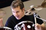 georg_action on kit_crop