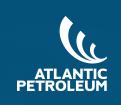 Atlantic-Petroleum-logo