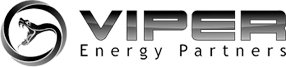 viper-energy-partners-logo