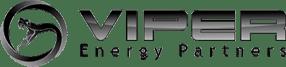 viper-energy-partners-logo