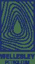 wellesley-logo