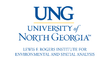 University of North Georgia
