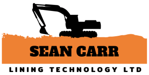 Sean Carr Lining Technology LTD