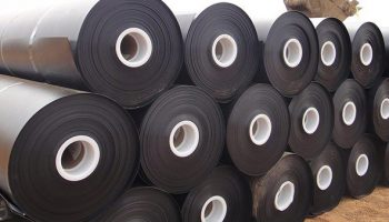 HDPE Geomembrane Suppliers