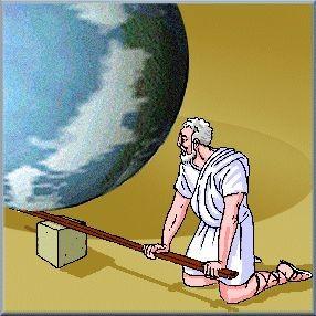 பிரச்சனையை எதிர் கொண்டு அதை உண்டு இல்லை என்றாக்கி விடுவோம்.