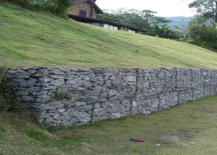 Drainage Rock Sale