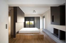 Μονοκατοικία στο Νέο Ηράκλειο