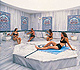 """Hammam"" Turkish Bath Experience (Daily)"