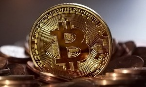 Column: Bitcoin of goud?