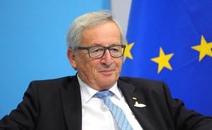 EU zint op wraak bij nieuwe Amerikaanse sancties tegen Rusland