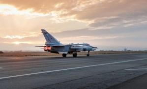 Rusland mag luchtbasis in Syrië komende 49 jaar blijven gebruiken
