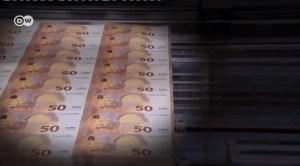 Documentaire: Hoe de rijken steeds rijker worden