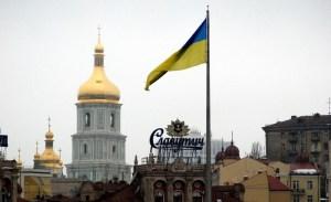Pentagon wil wapens naar Oekraïne sturen