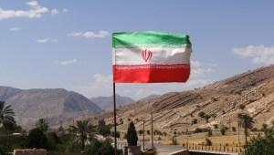 Rusland en Turkije willen Iran helpen met olieproductie