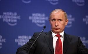 EU verlengt sancties tegen Rusland tot maart 2018