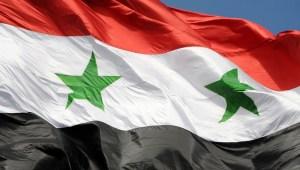 Iran, Rusland en Turkije geven verklaring over Syrië