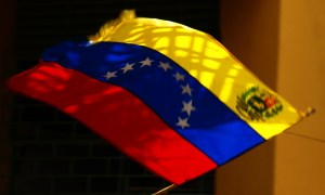 China investeert $250 miljoen in oliesector Venezuela