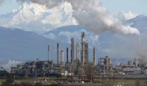 Zuid-Korea en Japan willen olie uit Iran blijven kopen