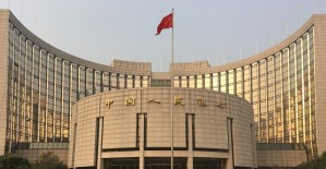Wil China meer dollarreserves verkopen?