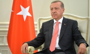 Turkije haalt NAVO militairen weg uit Noorwegen