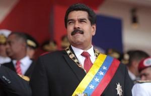 Venezuela verkoopt nog eens $40 miljoen aan goud