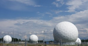 Turkije dreigt Amerikaanse radarsystemen weg te halen