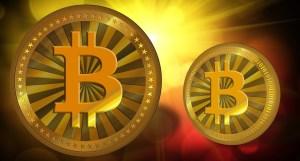 Is Bitcoin het nieuwe goud?