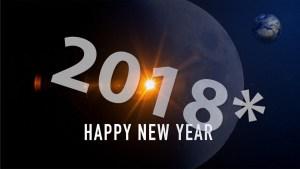 Geotrendlines jaaroverzicht 2017