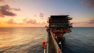 China lanceert op 26 maart oliecontracten in yuan