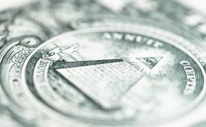 Rusland wil minder afhankelijk worden van de dollar