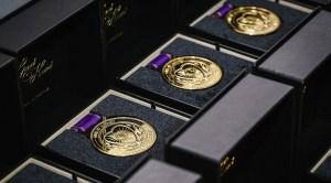 Rusland overweegt btw op goud te schrappen