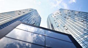 Deutsche Bank: 'Centrale banken kunnen een nieuwe crisis niet aan'
