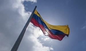 "Rusland: ""Staatsgreep Venezuela voorbeeld van Amerikaanse inmenging"""