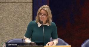 'Campagne tegen nepnieuws kost €1 miljoen'