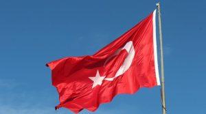 Turkije heeft bijna geen valutareserves meer