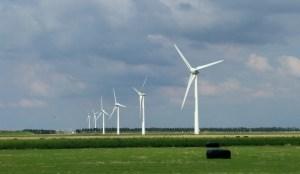 Analyse: Klimaatakkoord als fiscale en financiële stimulering
