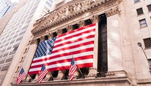 Is slecht economisch nieuws goed voor aandelen?