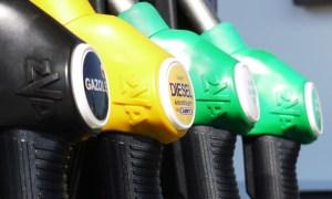 Vergadering OPEC kan olieprijs onder $10 laten zakken
